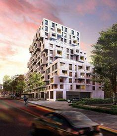 Search For MLS Listings, Resale Condos, New Condos, Pre-construction Condos & Homes For Sale in Toronto & GTA.SunnyBatra-Toronto Condo Expert of Remax West Realty Inc.