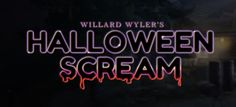 Call of Duty Halloween Scream Event has Started - Geek News Central Call of Duty: Infinite Warfare has added a bunch of fun Halloween related things to the game. The event is called Willard Wylers Halloween Screamand it will last until November 1 2017.  A press release states that this community event will allow players to acquire all-new Halloween-themed loot to participate in XP-boosting events to play through a new zombies mode and to receive exclusive free items that are only available…