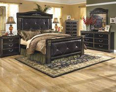 on pinterest bedroom sets master bedrooms and queen comforter sets
