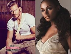 Pantyhose stocking secretary movies