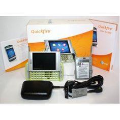 Brand New Unlocked GSM Quickfire Phone, GTX75G (Green) --- http://www.amazon.com/Brand-Unlocked-Quickfire-Phone-GTX75G/dp/B003L8JO5U/?tag=zaheerbabarco-20