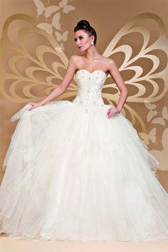 Сайт свадебного журнала Wedding. Свадебные платья и прически, организация свадьбы