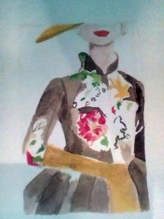 Outlander Costumes, Dragonfly In Amber, Caitriona Balfe, Outlander Series, Sam Heughan, Children's Book Illustration, Magazine Art, Book Series, Childrens Books