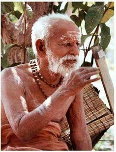 Maha Periyava