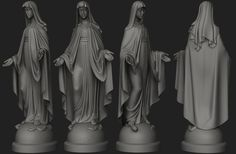marble_statue