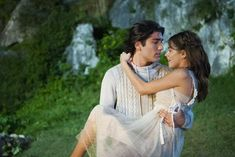 La Vie Charmant: TV SATELITAL: TINI: EL GRAN CAMBIO DE VIOLETTA