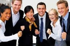 Three reasons why cross-cultural communication is a must for your business. Communication Interculturelle, Cross Cultural Communication, Home Renovation Loan, Employee Benefit, How To Motivate Employees, Corporate, Leadership Development, Leadership Coaching, Software Development