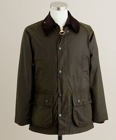 1000+ images about Weather or Not on Pinterest   Patagonia, Quilted Vest and Barbour Jacket