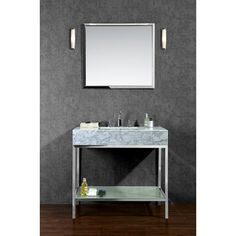 Shop Wayfair for Vanity Bases to match every style and budget. Enjoy Free Shipping on most stuff, even big stuff.
