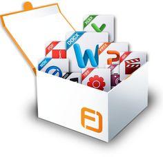 1Web Hosting en México Ilimitado, reseller hosting con cPanel, servidores para aplicaciones web y proveedores de servicios de hosting con IP de México.