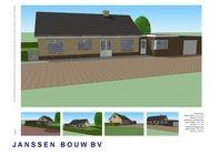 12414 Oudenbosch