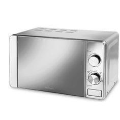 Homesavers | Goodmans Stainless Steel Microwave Hot Pot, Small Kitchen Appliances, A 17, Cooking Recipes, Stainless Steel, Microwaves, Control Panel, Delicious Food, Ps4