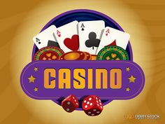 online casino free bet no deposit uk