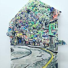Rio de Janeiro. Www.tonyparana.com