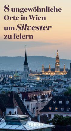 Restaurant Bar, Christmas Look, Vienna, Bad, Paris Skyline, Sailing, Places, Travelling, Festive