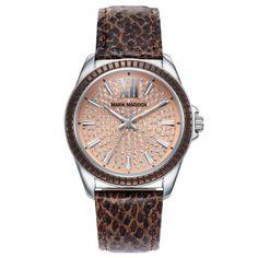 Reloj Mark Maddox Mujer MC6007-93. Reloj Mark Maddox para mujer