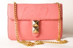 CORAL SLING - online shopping india, Buy online, clothes, accessories, shoes, jewellery, handbags at kiosha