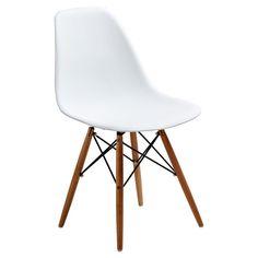 Gold Sparrow Lucas Side Chair | AllModern