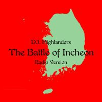 The BATTLE OF INCHEON radio version - The little thins - Event planning, Personal celebration, Hosting occasions True Quotes, Words Quotes, New Home Quotes, Cute Cat Memes, Tv Set Design, Digital Asset Management, Room Tapestry, Blonde Brownies, Incheon