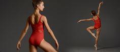 http://www.lullidancewear.com  #dance #ballet #pointe #lulli #dancedirect #balet #gimnast #danceisrael #tancy #танцытанцы #танцыэтожизнь #балетдлявсех #балетнаяшкола #балерины #балет #гимнасточка #хореограф #балеринка #балеринки