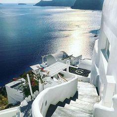 Santorini Secrets (@SantoSecrets) | Twitter