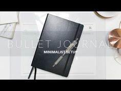 Bullet journaling is a great system to boost productivity and organization and make sure that you accomplish your goals this year! Check out my top 5...