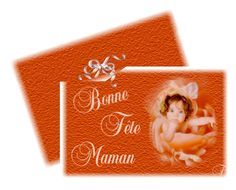 Cartes Souhaits Passport, Creations, Wish, Happy Name Day