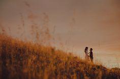 Perth Weddin Photographer-44