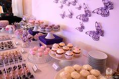 19. Butterfly Wedding,Sweet table decor,Butterfly decor,Sweets / Motylkowe wesele,Dekoracje słodkiego stołu,Motylkowe dekoracje,Słodkości,Anioły Przyjęć
