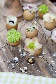 easter-in-scandinavian-style-natural-ideas-30.j