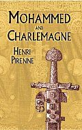 I love reading old books.  I love discovering hidden truths, or  overlooked--or oftentimes, ignored--truths by the scholarly elite.    The truth IS out there!    Mohammed and Charlemagne by Henri Pirenne: The final work of the great Belgian historian Henri Pirenne, this remarkable classic offered a revolutionary new theory of how the Europe of the Roman Empire evolved into the Europe of the Middle Ages. Departing from the standard view that the Germanic invasions obliterated the...