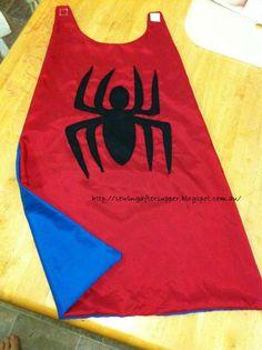 Google Image Result for http://2.bp.blogspot.com/-mWy6Zk0zWzs/T55zlI_BlPI/AAAAAAAAARs/vpH_kWCQZRc/s1600/Spiderman%2Bcape.jpg