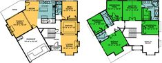 Image result for three angle site plan