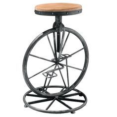 326 best ideas for new house images diy ideas for home future Slider Window Anatomy charles bicycle wheel adjustable bar stool amazon home kitchen industrial bar stools