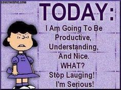 stop laughing funny quotes quote lol funny quote funny quotes humor