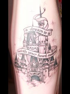 100 magical Disney tattoo ideas for every Disney fanatic. Tattoos last forever, but so does the love for Disney. Hand Tattoos, 1 Tattoo, Piercing Tattoo, Body Art Tattoos, Tattoo Blog, Trendy Tattoos, Love Tattoos, Beautiful Tattoos, New Tattoos