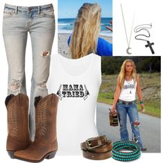 Miranda Lambert! this is my halloween costumes for the charity party im photographing!!!!!