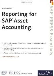 Reporting for SAP Asset Accountinghttp://sapcrmerp.blogspot.com/2012/07/reporting-for-sap-asset-accounting.html