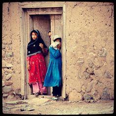 #afghanistan #showkhivalley#kapisa