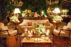 Casamento na Fazenda Santa Bárbara: Natasha Bernardo + Ricardo Salomão - Constance Zahn | Casamentos