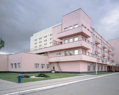 "natasha-from-russia: ""Russian avant-gard, photo Sergey Leontyev, Russia """