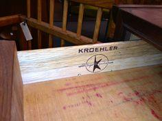 Kroehler