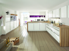 How To Modernise Your Kitchen   Room Ideas 4u