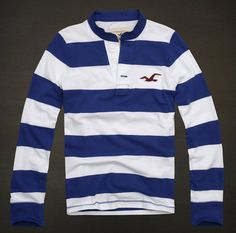 Henleys Hollister HO1219