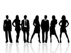 Auto-entrepreneur: un encouragement à la promotion des nouvelles formes de travail comme le #portage #salarial
