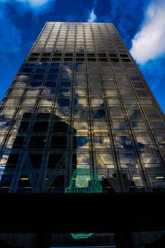 Skyscraper, Multi Story Building, Photography, Skyscrapers, Fotografie, Photography Business, Photo Shoot, Fotografia, Photograph