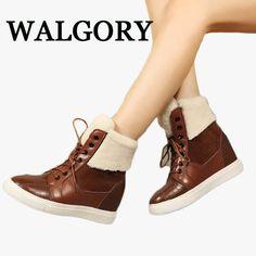 1149fac326ba Footwear (Обувь женская, мужская, детская): лучшие изображения (64 ...
