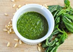 pesto-koken-tips-budgi