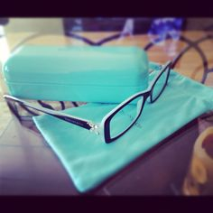 Tiffany & Co... I want cannot believe I lost my pair of $500 Tiffany glasses at the beach that my bf bought me:'(