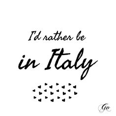 Unless i'm on maui! Italian Love Quotes, Italy Quotes, Travel Captions, Spirit Of Truth, Italian Lifestyle, Europe Holidays, Travel Words, Summer Quotes, Cool Words